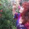 Людмила , Россия, Краснодар. Фотография 911360
