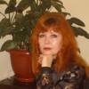 Людмила , Россия, Краснодар, 60 лет, 1 ребенок. Познакомиться с девушкой из Краснодара