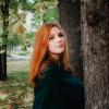 Анастасия, Россия, Москва, 25 лет, 3 ребенка. Хочу найти Ищу друга.  Не для ceкcа.  Или денег.  Просто нужно мужское общение.  Готова поддержать и быть х