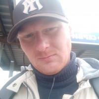 Серега, Россия, Старый Оскол, 32 года