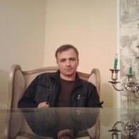Magomed Magomedoff, Россия, Махачкала, 46 лет