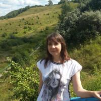 Ирина, Россия, Нижний Новгород, 49 лет