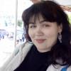 Жанна Якубенко, Россия, Томск, 45 лет, 1 ребенок. Хочу найти Надежного, настоящего,  Должна быть взаимная, симпатия, интерес.   Но шанс есть всегда.   Пожалу