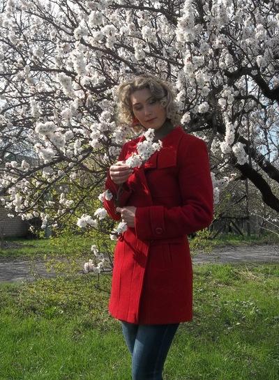 Светлана Петракова, Украина, Макеевка, 35 лет, 1 ребенок. Она ищет его: Доброго, щедрого, верного, заботливого, внимательного, верующего в Бога, обеспеченного, честного, ве
