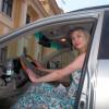 Светлана Петракова, Украина, Макеевка. Фотография 911759