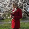 Светлана Петракова, Украина, Макеевка, 37 лет, 1 ребенок. Она ищет его: Доброго, щедрого, верного, заботливого, внимательного, верующего в Бога, обеспеченного, честного, ве