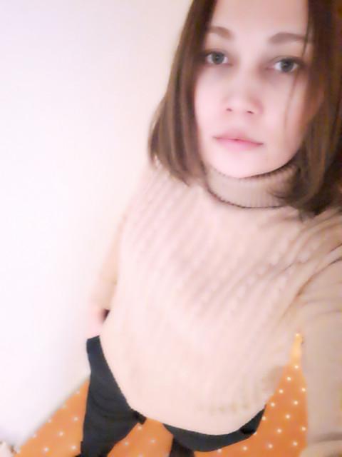 Sofi, Россия, Москва, 35 лет, 3 ребенка. Расскажу лично )..