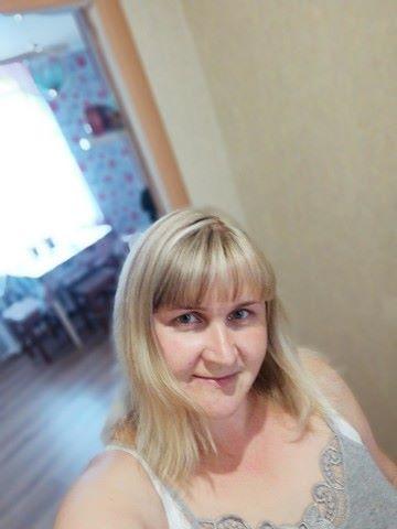 Елена, Россия, д. Рыбки (Сафоновский район), 34 года, 2 ребенка. Хочу найти Хочу найти положительного человека для дружбы, общения, встреч.)))