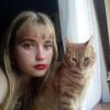 Анастасия, Россия, Краснодар. Фотография 911874