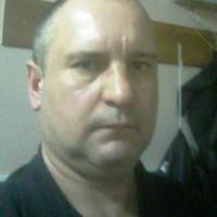 Сергей, Россия, Щёлково, 44 года
