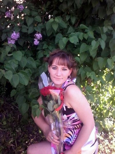 Марина Яркова, Россия, Курчатов, 30 лет, 1 ребенок. Знакомство с матерью-одиночкой из Курчатова