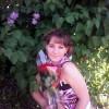 Марина Яркова