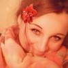 Анна, Россия, Омск, 32 года, 3 ребенка. Живу в деревне симпатичная добрая