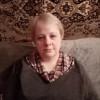Ольга, Россия, Москва, 47 лет. Хочу найти познакомлюсь с мужчиной, 48-55 лет, только славянской внешности, для серьезных отношений.  В молодо