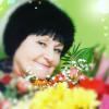 Вероника, Россия, Ростов-на-Дону, 55 лет. Она ищет его: Без вредных привычек желательно, доброго, порядочного, понимающего.