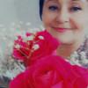 Вероника, Россия, Ростов-на-Дону, 56 лет. Она ищет его: Без вредных привычек желательно, доброго, порядочного, понимающего.