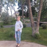 Людмила Викторовна, Россия, Вольск, 42 года