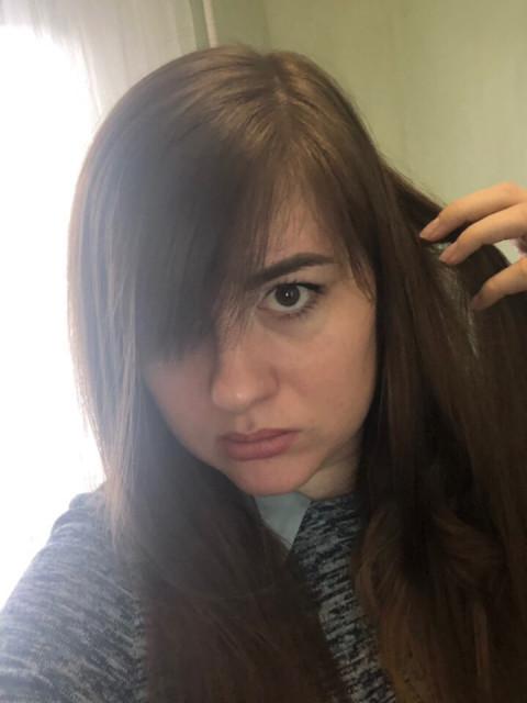 Мария, Россия, Липецк, 28 лет