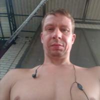 evgenij, Россия, Крымск, 39 лет
