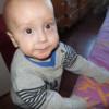 Надежда, Россия, Брянск. Фотография 912585