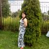 Надежда, Россия, Брянск, 35 лет, 1 ребенок. Знакомство с женщиной из Брянска