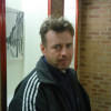 Сергей, Польша, Щецин, 41 год