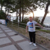 Сергей, Польша, Щецин, 39 лет. Хочу найти Ищу женщину согласную на переезд.