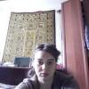 Инна, Россия, Челябинск, 24 года, 1 ребенок. Хочу найти Светлоаурового
