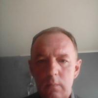 Александр, Россия, Сыктывкар, 51 год