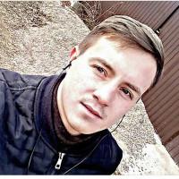 Алексей Махов, Россия, Анапа, 26 лет