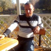 Игорь, Россия, Коломна, 37 лет