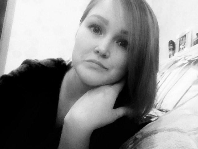 Анастасия  Чернявская, Россия, Октябрьское, 28 лет, 3 ребенка. Она ищет его: Доброго, заботливого