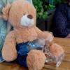 Каждой девушке нужен свой медвежонок)