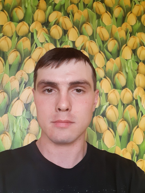 Андрей, Россия, Липецк, 30 лет