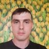Андрей, Россия, Липецк, 30 лет. Сайт отцов-одиночек GdePapa.Ru