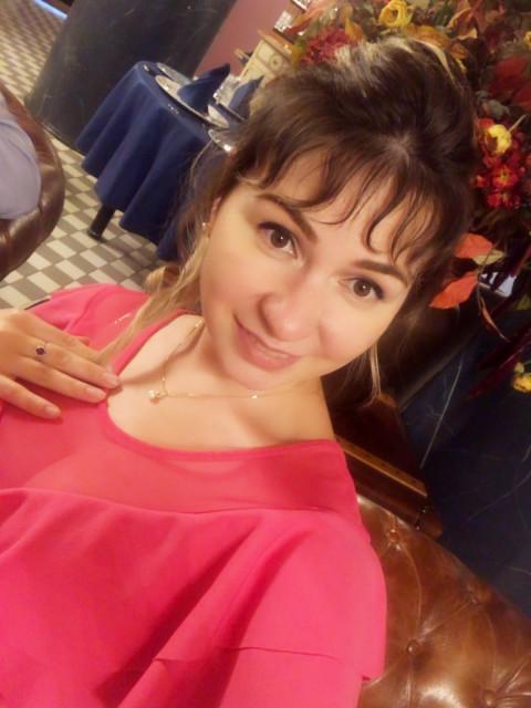 Наталья, Россия, Челябинск, 31 год. Она ищет его: Хотелось бы встретить мужчину с философским пониманием на жизнь. Чтобы понимал психологию и мы подде