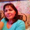 Ирина, Россия, Санкт-Петербург, 42 года. Хочу найти Ищу мужчину без материальных и жилищных проблем