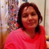 Ирина, Россия, Санкт-Петербург. Фотография 987686