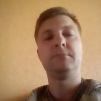 алексей, Россия, Сафоново, 41 год