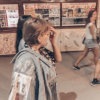 Ольга, Россия, Москва. Фотография 913084