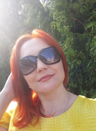 Ольга Дуйнова, Россия, Воронеж, 40 лет, 3 ребенка. Сайт одиноких мам ГдеПапа.Ру