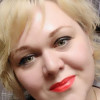 Инна, Россия, Москва, 37 лет, 1 ребенок. Живу и работаю в Москве . Хочу найти серьезного мужчину без материальных и жилищных проблем. Для соз