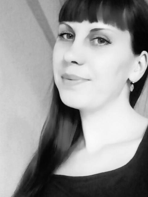 Марина , Россия, Омск, 34 года, 2 ребенка. Хочу найти Хочу найти простого мужчину из г. ОМСКА ДЛЯ СЕРЬЁЗНЫХ ОТНОШЕНИЙ!!!
