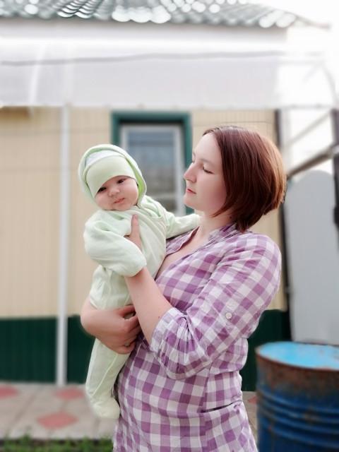 Рузиля Мусифуллина, Россия, Бугуруслан, 21 год, 1 ребенок. Познакомиться без регистрации.