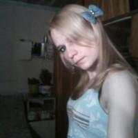 Анна, Россия, Альметьевск, 35 лет