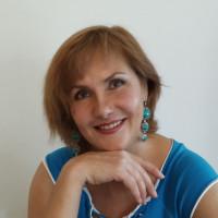 Алена, Россия, Всеволожск, 59 лет