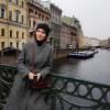 Катерина, Россия, Нижний Новгород. Фотография 913409