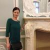 Людмила, Россия, Санкт-Петербург. Фотография 913445