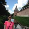 Людмила, Россия, Санкт-Петербург. Фотография 913444
