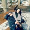 Тина, Россия, Иваново, 30 лет, 1 ребенок. Хочу найти Доброжелательного, веселого, ответственного, сострадательного к детям и животным; способного сопереж